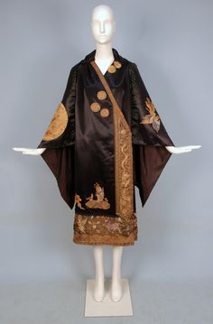 1920 s coat patterns - Google Search