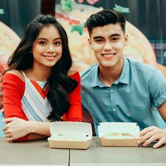 Ylona Garcia, Bailey May, Glam Hair, Crazy Love, Aesthetic Girl, Bangs, Bff, It Cast, The Unit