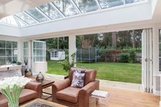 Windows And Doors, Ground Floor, Pergola, Dining Room, Lounge, Outdoor Structures, Flooring, Projects, Airport Lounge