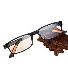 a4b7b9feabf TR Designer Reading Glasses Mens Womens Lightweight TR Reading Glasses 10  15 200 250 30 Black