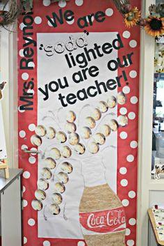... ideas-for-creative-and-diy-christmas-