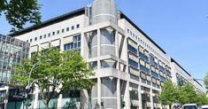 Das Berliner Kammergericht hat laut einem Bericht des Berliner ´Tagesspiegel´ bereits am 5. Dezember Haftbefehle gegen drei Islamisten aufgehoben, denen bandenmäßiger Drogenhandel zur Last gelegt wird.