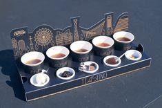 """大型紅茶イベント「第2回神戸ティーフェスティバル」 - 様々な紅茶の魅力を楽しむ""""ティースティング"""" 写真5"""