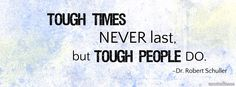 CoverFanatic | Tough People