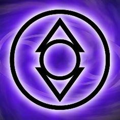 Purple Lantern, Green Lanterns, Green Lantern Characters, Indigo, Guardians Of The Universe, Describing Characters, Tv Tropes, Pacific Rim, Spiritual Awakening