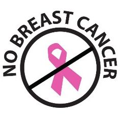 Do you think that only older women get breast cancer? Of the about 230,000 women diagnosed with breast cancer annually, 10,000 of those diagnosed — slightly less than five out of every 100 cases — will involve women younger than 40.