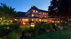 Ganter Hotel & Restaurant Mohren - 3 Star #Hotel - $125 - #Hotels #Germany #Reichenau http://www.justigo.com.au/hotels/germany/reichenau/gantermohren_198357.html