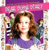 Dear Dumb Diary [CD]