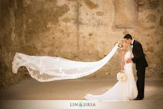 mission-basilica-san-juan-capistrano-the-villa-san-juan-capistrano-wedding- Beautiful Picture LOVVEEE