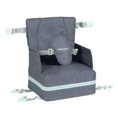 11 Best Scaune Pentru Masa Images In 2013 Chair Furniture