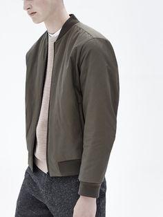 More mens fashion on saturdaygent.com