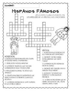 National Hispanic Heritage Month: FREE PRINTABLE POSTER