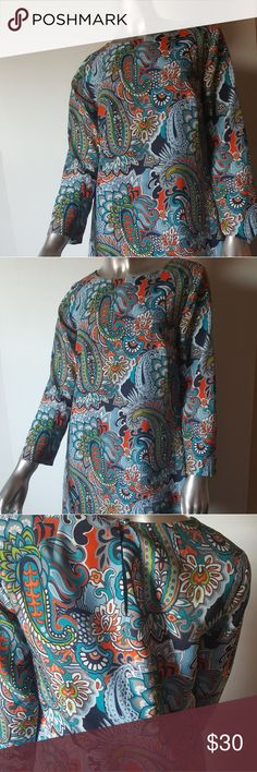 J CREW SHIFT DRESS SZ 2 Beautiful J CREW Dress Size 2 Great condition Measurements:Length=34 Fabrication: 100% Polyester   Feel free to contact me with any questions or concerns prior to PURCHASE J.Crew Dresses