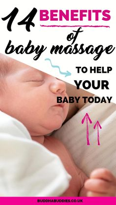 Baby Massage, Massage Oil, Mindful Parenting, Parenting Hacks, Newborn Activities, Baby Yoga, Massage Benefits, Postpartum Care, Top 14