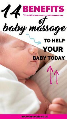 Mindful Parenting, Natural Parenting, Parenting Hacks, Baby Newborn, Newborn Care, Newborn Activities, Gassy Baby, Baby Yoga, Massage Benefits