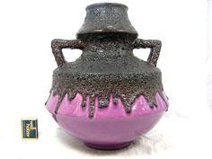 Stunning 70´s design ES Keramik Emons