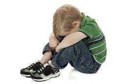 Frustração : por que ela deve fazer parte da vida do seu filho