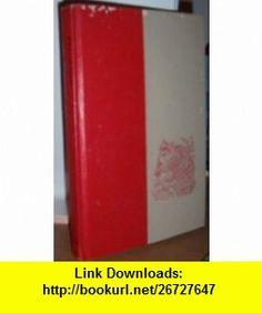 Rascal A Memoir of a Better Era Sterling North, John Schoenherr ,   ,  , ASIN: B000S5M7RG , tutorials , pdf , ebook , torrent , downloads , rapidshare , filesonic , hotfile , megaupload , fileserve