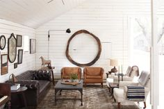 See more of Matt Blacke Inc's The Ranch on 1stdibs