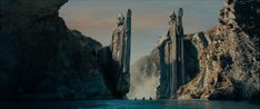 Fellowship Of The Ring, Lord Of The Rings, Howard Shore, Jackson, Into The Fire, Film Grab, Sense Of Place, Film Stills, Middle Earth