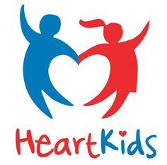 HeartKids