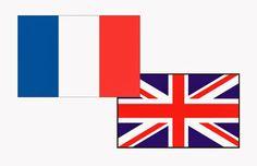 Les Abréviations & Traductions Français-Anglais dans le tricot ! ~ Balaine | Laine online discount | Modeles gratuits