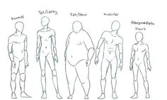 Male Full Body Sketch Images & Pictures - Becuo<<< IM LAUGHING SO HARD EDWARD ELRIC XD