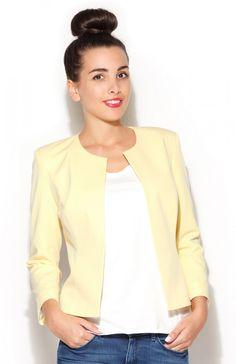 2e88713d8c55b0 25 Best Elegant Blouses images | Blouse, Blouses, Bodysuit fashion