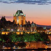 Quebec 175