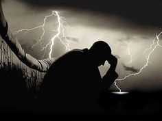 E orou ao Senhor, e disse: Ah! Senhor! Não foi esta minha palavra, estando ainda na minha terra? Por isso é que me preveni, fugindo para Társis, pois sabia que és Deus compassivo e misericordioso, …