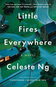 LibraryReads - Top 10 Books Nominated by Librarians