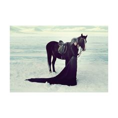 The Grisha Trilogy ❤ liked on Polyvore featuring pictures, animals, backgrounds and people