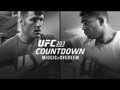 Countdown To UFC 203: Miocic vs. Overeem - http://www.lowkickmma.com/UFC/countdown-to-ufc-203-miocic-vs-overeem/
