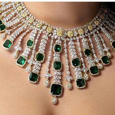 #saudi_shine_jewelry #charupetch #diamonds