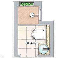 04-pastilhas-de-vidro-dao-lugar-a-ripas-de-madeira-em-banheiro