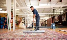 You can check our website for having a look at all the details and the pricing for our work and for our telephone no. and email address. You can rely on us for delivering the best quality Carpet Cleaning  Services and house cleaning service in Sydney.