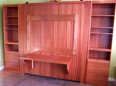 Wall Beds | Wallbeds, Murphy Beds, Flip-up Beds, Lift Beds 1 | USA, Dallas, DFW, San Antonio, Austin, Houston | Disappearing Beds, Pull-out Beds, Hidden Beds, Cabinet Beds