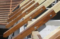 Související obrázek A Frame Cabin, Hip Roof, Wood Working, Construction, Stone, Glass, Diy, Building, Woodworking
