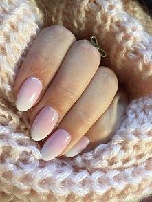Zobacz zdjęcie baby boomers nails