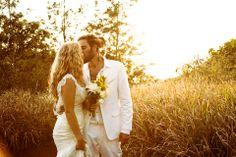 hawaii-destination-wedding-photographer-san-diego-honolulu-sunset-wedding-photo-north-shore-hawaii photo by Weddings by WIlly  Meghan
