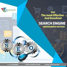 Top Best SEO Companies in Noida. We offer results oriented Internet Marketing Services in Noida by using Latest Optimizing Techniques. Best Seo Services, Best Seo Company, Seo Agency, Seo Tips, Search Engine Optimization, Internet Marketing, Online Business, Website, Online Marketing