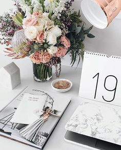 Work's been tidied away for another week, it's time to relax and unwind with friends and family. A beautiful photo, as always, featuring our Perpetual Type Calendar from @oh.eight.oh.nine. Have you guys got anything fun planned for the weekend? #Nor_Folk
