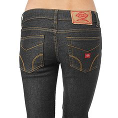 dickies-jeans-for-girls-sex-with-actorsladygaga