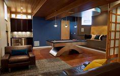 salas-de-billar-minimalistas