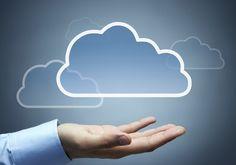 Los mejores servicios de almacenamiento en la nube para iOS y Mac