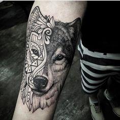 #inspirationtatto Artista: lucasm_tattoo ➖➖➖➖➖➖➖➖➖➖ Marque sua Tattoo com a Tag #inspirationtatto e sua foto poderá aparecer no perfil. ✒️