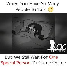 And mn just online dekh kr hi sakoon mn aa jati hu😊💔 Besties Quotes, True Love Quotes, Romantic Love Quotes, Love Quotes For Him, Girly Attitude Quotes, Girly Quotes, Psychology Says, Crazy Girl Quotes, Love Facts