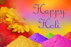 Holi Images 2016, Holi Wishes, Holi Quotes, Holi messages, Holi cards, Holi wallpapers, Holi songs, Holi shayari