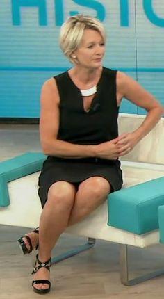 Sophie-Davant-Feet-1039782