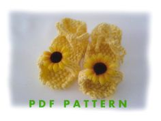 Instant download Knitting pattern Baby knit by LunaticKnitter, $4.00